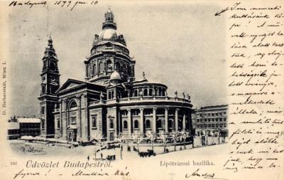 BP_Gruss_Bazilika_1899