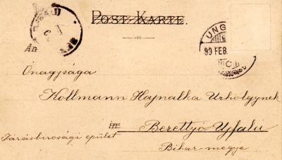 Romantikus_lap_1899(B)